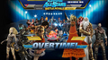 PSASBR Fan Rivalries - playstation-all-stars-battle-royale photo