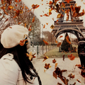Paris, France❤ - france photo