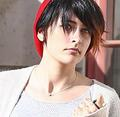 Paris Jackson at the Commons in Calabasas NEW May 2013 ♥♥ - paris-jackson photo
