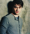 Perfect - daniel-radcliffe photo