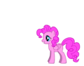 Pinkieshy - my-little-pony-friendship-is-magic photo