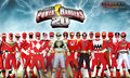 Power Rangers - the-power-rangers photo