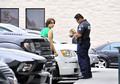 Prince Jackson Got Pulled Over in Calabasas NEW May 2013  - prince-michael-jackson photo