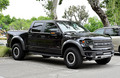 Prince Jackson's Ute in Calabasas NEW May 2013  - prince-michael-jackson photo