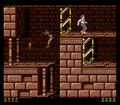 Prince of Persia (SNES)