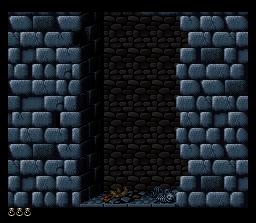 Prince of Persia (SNES)