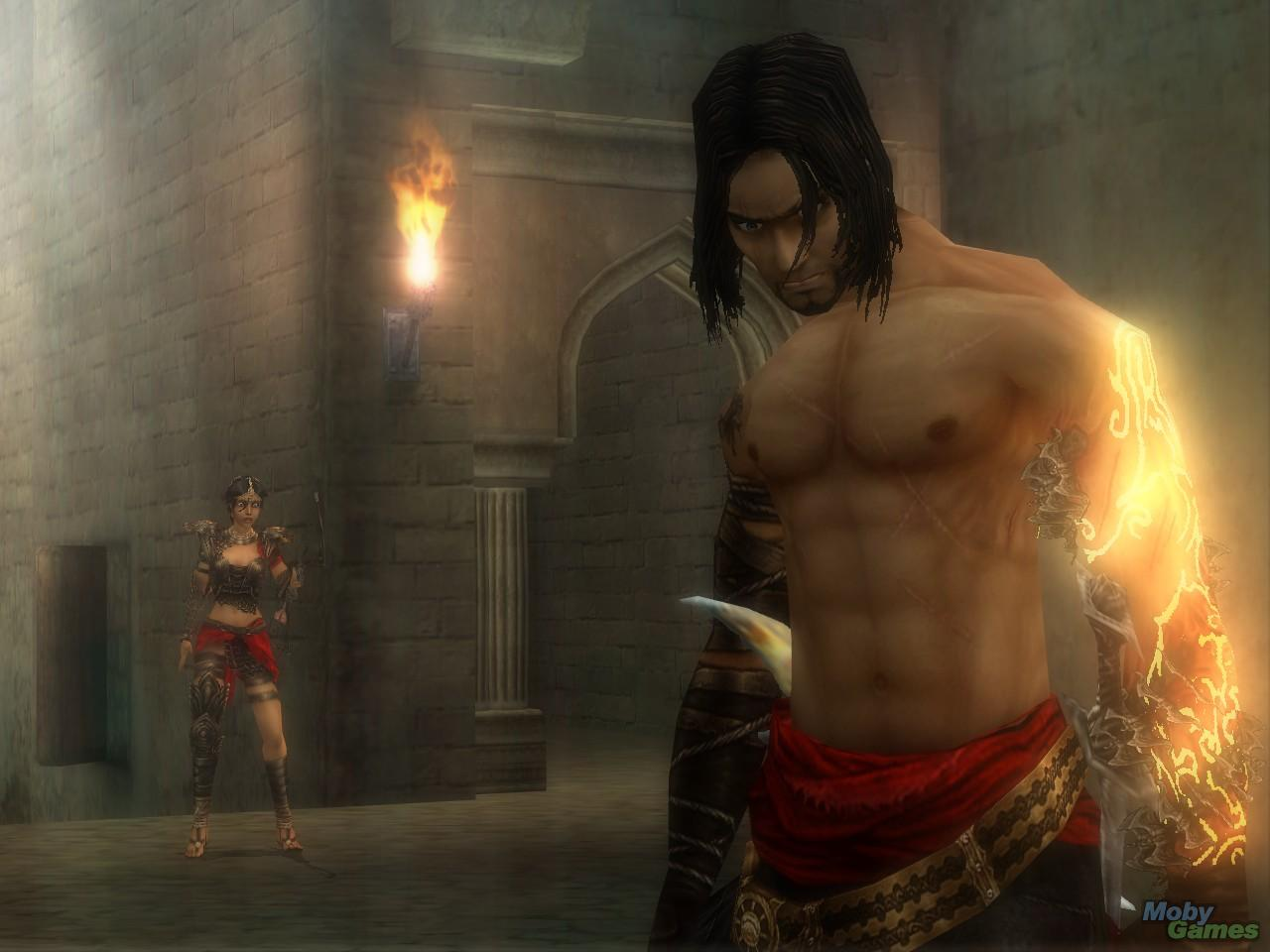 Prince of persia porn stories exploited pictures