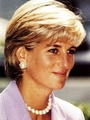 Princess Diana~♥ ♥ - princess-diana fan art