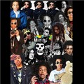 Princeton says in webstagram, &quot;S/O @sattamurray for this edit!&quot; &amp; Woah, that's amazing!!!! XO =D &lt;3 - princeton-mindless-behavior photo