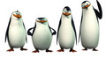 Private's Growth Spurt - penguins-of-madagascar photo