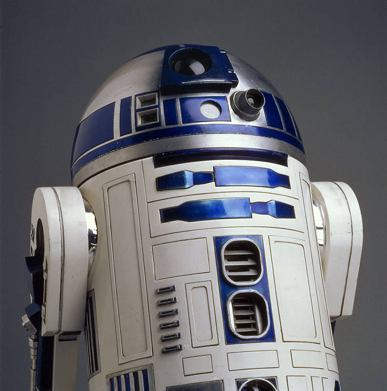 R2-D2 images R2-D2 HD wallpaper and background photos