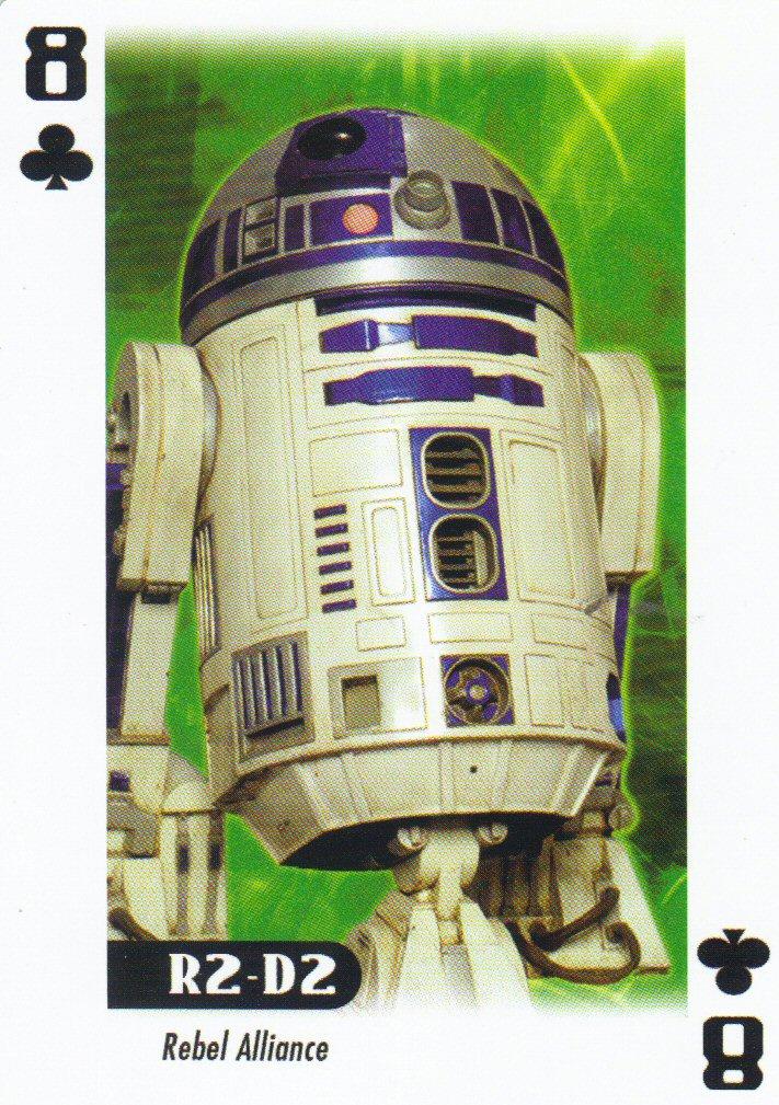 R2 D2の画像 p1_5