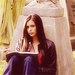 R2 - Females 20in20 - Elena Gilbert - ohioheart_graphics icon