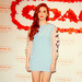 R7 - LPF 10in10 - Redhead - Lydia Martin/Holland Roden - ohioheart_graphics icon