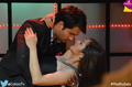 RK and Madhu - madhubala-ek-ishq-ek-junoon photo