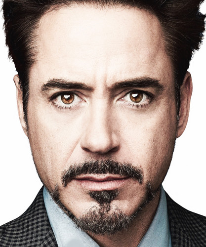 Роберт Дауни-младший Обои containing a business suit, a suit, and a three piece suit called ROBERT DOWNEY JR.