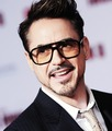 robert_downey_jr.