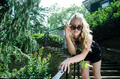 Rachel Skarsten photoshoot July 2012 HQ