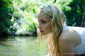 Rachel Skarsten photoshoot July 2012 HQ - lost-girl photo