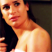 Rachel - rachel-berry icon