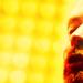 Radiohead Icons - radiohead icon