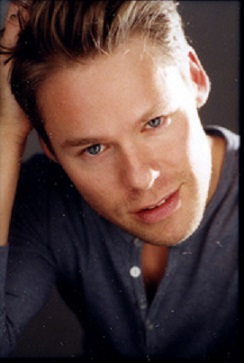 randy harrison simon dumenco