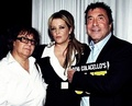 Rare LMP photo - lisa-marie-presley photo