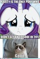 Rarity... - my-little-pony-friendship-is-magic photo