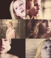 Rebekah  - the-vampire-diaries-tv-show fan art