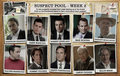 Red John Suspect Galleries - the-mentalist photo