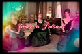 Remix bel ami - period-drama-fans fan art