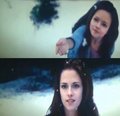 Renesmee & Bella - renesmee-carlie-cullen fan art
