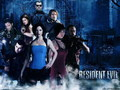 Resident Evil - resident-evil-afterlife wallpaper
