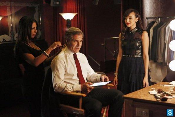Revenge - Season 2 Finale - Promotional चित्रो (2.22 - Truth - Part 2)