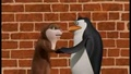 Rico and Marlene:) - penguins-of-madagascar photo