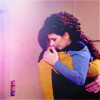 Riker x Troi