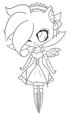 Rima sketch