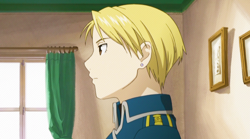 Riza Hawkeye Anime/Manga wallpaper probably with a living room and a sign called Riza Hawkeye