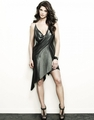 Robert Ashcroft Photoshoot Outtakes [2010] - ashley-greene photo