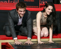 Robsten - robsten-club photo