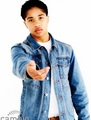 Roc &quot;spiffy double R&quot; Royal  - mindless-behavior photo