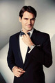Roger Federer Rolex