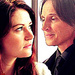 Rumbelle 2x19&lt;3 - once-upon-a-time icon