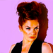 Ruth Wilson - ruth-wilson icon