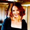 http://images6.fanpop.com/image/photos/34300000/Ruth-Wilson-ruth-wilson-34340997-100-100.png