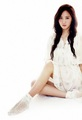 SNSD Yuri The Star Pictures