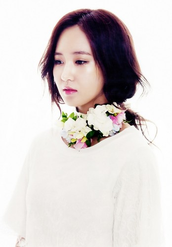 SNSD Yuri The звезда Pictures