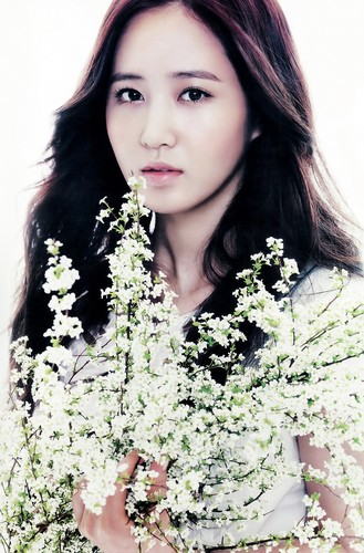 SNSD Yuri The 星, つ星 Pictures
