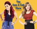 Sam, Cat this is
