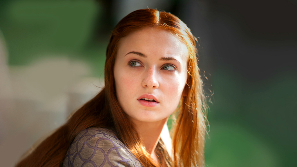 stark images sansa - photo #5
